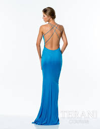 91 best prom 2015 images on pinterest prom 2015 prom gowns and