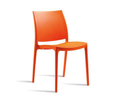 Outdoor Restaurant Chairs Amazing Outdoor Cafe Chair With Folding Cafe Table And Chairs Top