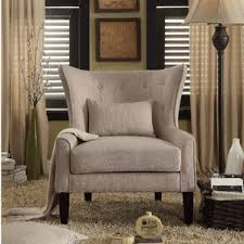 Living Room Accent Chair Accent Chairs Joss