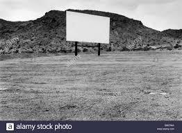 drive in movie theatre stock photos u0026 drive in movie theatre stock