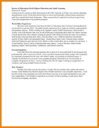 Resume Objective Statements Sample by Resume Goal Statements Jobs Billybullock Us