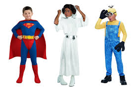 kids halloween clothes kids halloween costumes