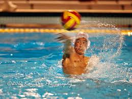chs polo chs boys varsity and jv water polo beat monterey in season opener