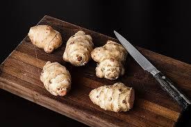 comment cuisiner topinambour cuisine luxury comment cuisiner des topinambours high definition