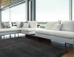 Designer Sofa Slipcovers Awesome Concept Area Rug For Blue Sofa Fabulous Zinta Lounge Sofa
