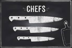 compare kitchen knives chef knife 2018 reviews buyer s guide
