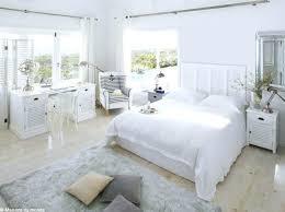 d o chambre blanche deco chambre blanche deco chambre ado blanc et gris wxv