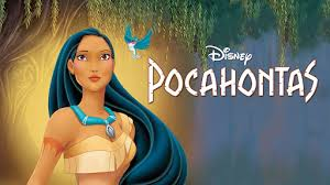 pocahontas colors of the wind disney song youtube