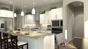 new homes by pulte homes u2013 fieldstone floorplan youtube