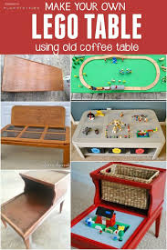 34 best reduce reuse recycle images on pinterest diy children