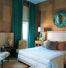 Best TurquoiseWhiteBlack Bedroom Ideas Images On Pinterest - Teal bedrooms designs
