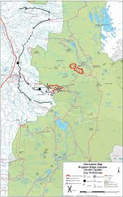 Montana Time Zone Map by 2014 07 18 13 32 57 860 Cdt Jpeg