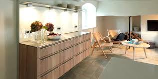 cuisines bois massif cuisine en bois massif design à vieille toulouse architectura