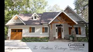 Southern Style House Plans by Craftsman House Plans 1729 S F 2850 S F Ga 111 Michael W