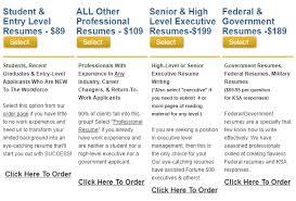 professional resume service reviews resumewritinggroup com review resume writing services reviews