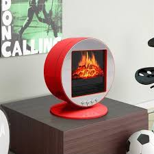 best 25 fireplace space heater ideas on pinterest small