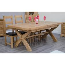 extending table wessex xleg extending table furniture and mirror