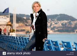 Marine Le Pen Marine Le Pen Vice President Of France U0027s Far Right National Front