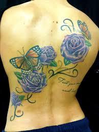 chappy u0027s color tattoos
