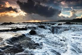 kauai photographers kauai landscape photography