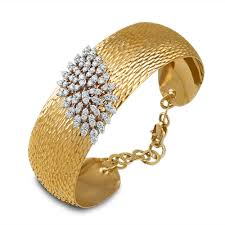 diamond bracelet women images Diamond bracelet for women at rs 90000 piece s malad east png