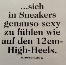 nike sprüche quotes nike feeling sneaker liebe