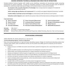 Security Engineer Resume Download Information Security Engineer Sample Resume