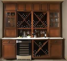 Woodland Kitchen And Bar Neutral Bay - 37 best woodland cabinetry images on pinterest kitchen ideas