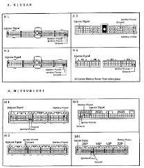avcr wiring diagram efcaviation com