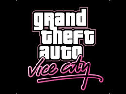 gta vice city free for android how to gta vice city free in android