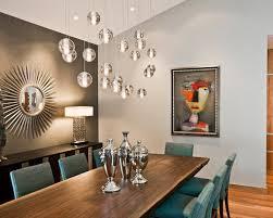 wall art designs living room wall art wall art ideas for dining