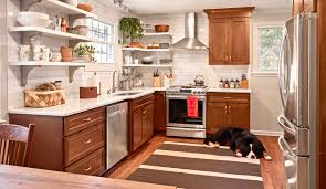 Used Kitchen Cabinets For Sale Nj Kitchen Cabinet Distributor Nashville Tn Procraft Cabinetry