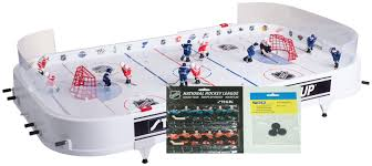 best table hockey game the silver package stiga stanley cup table hockey game 2 extra