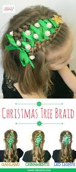 christmas hair accessories christmas hair fashion accessories for women simple