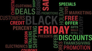 best deals black friday 2017 gpu black friday south africa 2016 the best tech deals and bargains