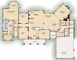 Custom Home Builders Floor Plans Schumacher Homes Floorplans Overlook Series House Plans
