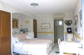 chambre venise une maison d hôtes à beaumes de venise avec piscine et vue sur le