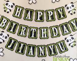 party like an animal banner party animals themed birthday