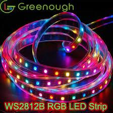 Led Ceiling Strip Lights by Led Flexible Strip Lightled Flexible Strip Light Kit Rgb 3528smd
