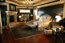 in suite designs master suite ideas master bedrooms luxury master bedroom