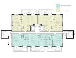 2 unit apartment building plans beautiful 12 unit apartment building plans contemporary house