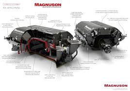 lexus v8 supercharger mercedes benz c63 amg w204 6 2l v8 m156 hammer supercharger system