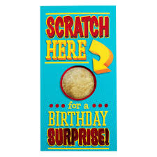 birthday ecards for him colors animated birthday ecards in conjunction with electronic