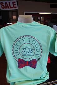 Comfort Colors Chalky Mint 122 Best Hotty Toddy Images On Pinterest Comfort Colors