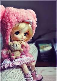 wallpaper cute baby doll cute dolls wallpapers