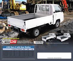 l300 mitsubishi motors philippines corporation