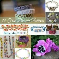 free beaded bracelet pattern images 38 free beaded bracelet patterns jpg