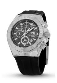 Mens Bench Watch Buy Mens Watches Online Shop Zalora Philippines