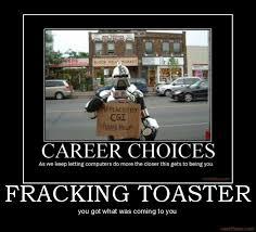 Battlestar Galactica Meme - image 661346 demotivational posters know your meme