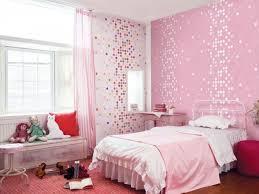 wallpaper luxury pink girls bedroom wallpaper ideas popular luxury girls bedroom wallpaper